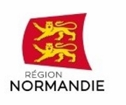 region normandie1